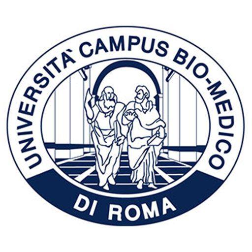 Prof.ssa Rossana Alloni